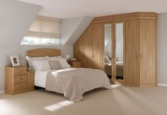 1000 images about hepplewhite bedrooms on pinterest for Hepplewhite bedrooms