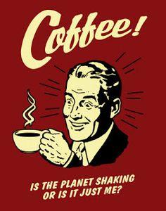 coffee.shaking