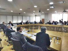 ΓΝΩΜΗ ΚΙΛΚΙΣ ΠΑΙΟΝΙΑΣ: Συνεδρίασε το Δ.Σ. της Περιφερειακής Ένωσης Δήμων ...