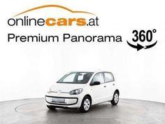 Gebrauchtwagen Angebote bei AutoScout24 Volkswagen Up, Vehicles, Autos, Used Cars, Vehicle, Tools