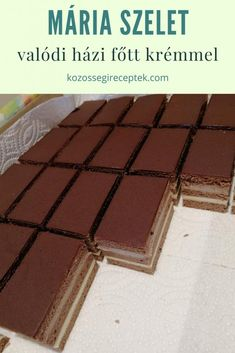 Bakery Recipes, Sweets, Cookies, Marvel, Desserts, Food, Crack Crackers, Tailgate Desserts, Deserts
