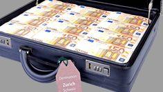 Η ΜΟΝΑΞΙΑ ΤΗΣ ΑΛΗΘΕΙΑΣ: Σόρος: «Πληρώσαμε 6 ελληνικές εφημερίδες, 10 ρ/τ κ...