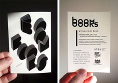 Irma Boom讲座:FONTARTE :: fonts :: design Irma Boom, Fonts, Cards Against Humanity, Graphic Design, Projects, Reading, Blue Prints, Types Of Font Styles, Wedding Fonts