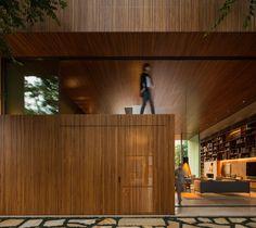 marcio kogan studio MK27 tetris house sao paulo brazil designboom