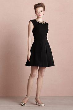 Bijoux Dress from BHLDN