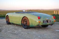 MG PARKING BRITISH SPORTS CAR VINTAGE NOSTALGIC METAL PLAQUE SIGN WORKSHOP 918