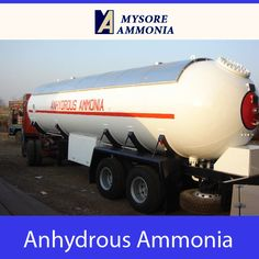 Liquor #Ammonia Manufacturing & supplier in India. Visit us for more  Mysore Ammonia Pvt. Ltd. : goo.gl/XudYpQ  #chemical #chemicalproduct #AnhydrousAmmonia #AmmoniaSolution #Manufacturing #supplier