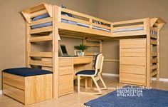 1000 gambar tentang kamar tidur anak di pinterest model