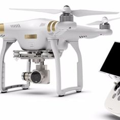 Dji Phantom 3 professional IS discounted majorly !!!SpecificationsGeneralType: RC Simulators Brand: DJI Features: 360 Degree Surround Motor Type: Brushless Motor Functions: 3D rollover,Camera,Forward/backward,Hover,Sideward flight,Turn left/right,Up/down,With light Built-in Gyro: Yes Night Flight: Yes Material: Alloy,Electronic Components,Plastic Level: Advanced LevelConnectivityRemote Control: 2.4GHz Wireless Remote Control Channel: Unknown Detailed Control Distance: 2000mBatteryBattery…
