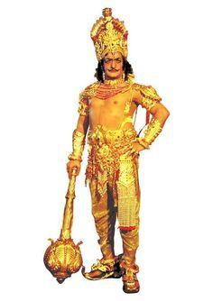 New Movie Images, New Images Hd, New Photos Hd, Rare Images, Fall Photos, Shri Ram Photo, Ganesh Photo, Bollywood Images, Vintage Bollywood