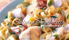 Η Ωραιότερη Σως Μελιού για τις Σαλάτες σας!   womanoclock.gr Pasta Salad, Pesto, Potato Salad, Potatoes, Ethnic Recipes, Food, Crab Pasta Salad, Potato, Essen