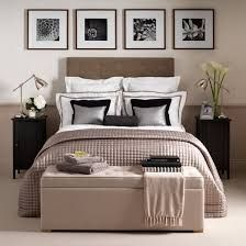chic hotel rooms - Google Search