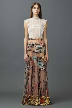 80-valentino-resort-17