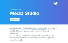 Después de la actualización de las Cuentas Verificadas globales y del nuevo Escritorio Pro, nuevos cambios: o sea... más #TwitterPro :)  http://mandomando.com/formacion/twitter-pro/