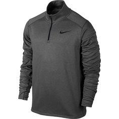 Nike Pullover Performance Top - Men size large Nike Outfits ef48e5b94