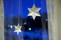 Stjernebrett