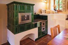 Kitchen Stove, Minden, Stoves, Liquor Cabinet, Corner Desk, Country, Storage, Furniture, Home Decor