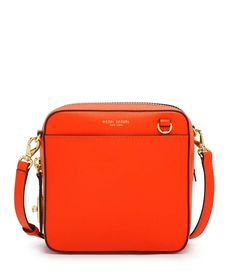 9cb28fa154 This stunning luxury handbag by Henri Bendel is crafted with
