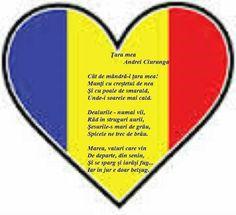 1 Decembrie, Moldova, School Lessons, Childcare, Coloring Books, Kindergarten, Homeschool, Teaching, Education