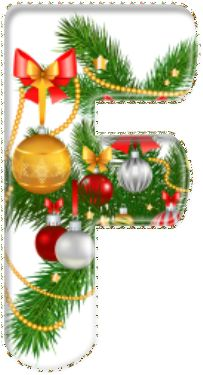 Minnie Png, Baby Clip Art, Xmas, Christmas, Fonts, Projects To Try, English, Letters, Crafts
