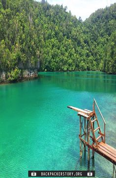 The Sugba Lagoon is located in a remote area between the mangroves and rock formations of Del Carmen, Siargao. Getting to Sugba Lagoon. Siargao Philippines, Philippines Beaches, Philippines Travel, Exotic Beaches, Tropical Beaches, Great Places, Beautiful Places, Places To Visit, Siargao Island
