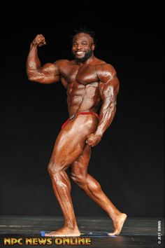 Bodybuilder hookup meme funny no commitment no results