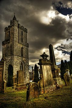 Abbey next to Stirling Castle in Scotland.I would love to go see this place one day.Please check out my website thanks. www.photopix.co.nz