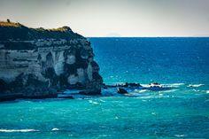Imagens da Calabria