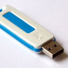 Fill your USB stick with great games, so you can play even on computers that don't allow you to install software. Whether you're at work, the library or even someone else's house, sometimes you cannot – or simply don't want to – install a game on a computer. But what if you could take some games with you on a USB drive, and play them on any Windows computer?