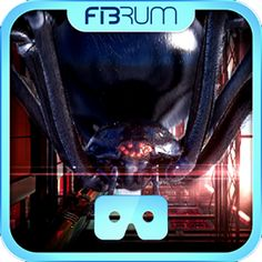 www.360vrtube.mobi Zombies, Login Logout, Games Zombie, Ghost Hunters, Kilimanjaro, All Games, Sony Xperia, How To Find Out, Eye Makeup