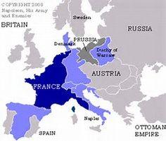 25 Best Pomeranian Region Poland Images Maps Prussia Historical
