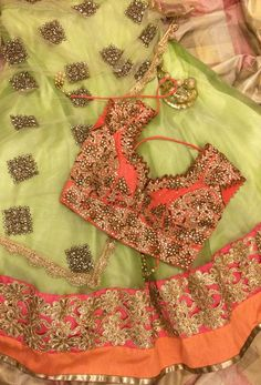 Designer Boutiques in Chennai Ethnic Fashion, Indian Fashion, Love Fashion, Indian Wedding Outfits, Indian Outfits, Indian Clothes, Indian Beauty Saree, Indian Sarees, Indian Attire