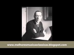 The Best of Stravinsky - Russian composer - Igor Fyodorovich Stravinsky (June 17, 1882 – April 6,1971) a composer, pianist & conductor. He is widely considered to be one of the most important & influential composers of the 20th century.Stravinsky's compositional career was notable for its stylistic diversity. He first achieved international fame with 3 ballets commissioned by the impresario Sergei Diaghilevand.