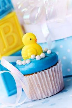 duck baby shower themes - Google Search