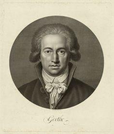 Portret van Goethe dat Johann Heinrich Kips in 1791 maakte Best Books List, Good Books, Johann Wolfgang Von Goethe, Classic Paintings, Color Theory, Painting & Drawing, Classic Style, Mona Lisa, Colours