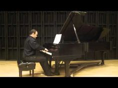 William Gillock, Sonatina in Classic Style, Mvt I (you would have to do 2 movements) Classic Style, Piano, Music, Level 3, Recital, Rainbow, Touch, Nature, Youtube