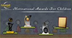 Sports Trophies, Appreciation, Motivation, Feelings, Children, Movies, Movie Posters, Young Children, Boys