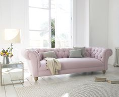 Loaf - NEW Young Bean sofa from £1695 high-res