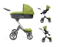 The Stokke asking price is $1199.00