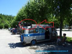 Abbiamo acquistato il box da tetto morbido per auto HandiHoldall e lo abbiamo provato durante il nostro viaggio in Slovenia. Ecco la nostra opinione! #boxauto #handiholdall http://www.inviaggioconermanno.it/box-tetto-morbido-handiholdall-test-non-superato/