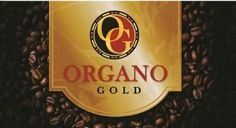 The Ganoderma Herbal Extract infused into every cup of Tea and Coffee from Organo Gold Healthy Beverages certainly mellows me out every evening... Even if I am Retired !    You might really find my personal webpages fascinating, too !    Philip Peterson   727-692-2944  Retired Chiropractic Physician, IL, WI, MN  Retired Respiratory Therapist, IL