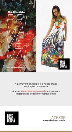 #missdonna #fashion spring #dressers