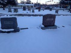 Longmont Cemetery II   Cemetery Spelunking