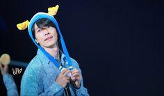 Super Junior Donghae, Hats, Hat