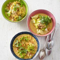 Wirsing-Linsen-Curry