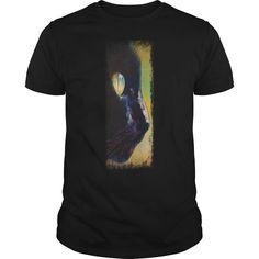CAT EYE cat t shirt, Order HERE ==> https://www.sunfrog.com/LifeStyle/110330564-317294720.html?8273 #catlovers #ilovemycats #iheartmycats