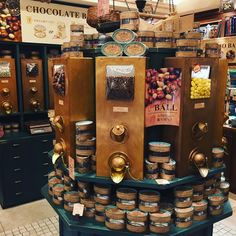 Good Food, Yummy Food, Japan Travel, Japan Trip, Kyoto, Whiskey Bottle, Liquor Cabinet, Tourism, Food And Drink