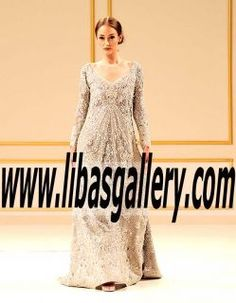 2016 Faraz Manan Traditional South Asian Wedding Dresses | Asian Bridal Gowns Bridal Dresses  | couture collection UK USA Canada Australia Saudi Arabia Dubai Bahrain Kuwait Norway Sweden New Zealand Austria Switzerland Germany Denmark France Ireland Mauritius and Netherlands  | Click to see more from this www.libasgallery.com bridal 2016 #weddings #weddingdress #wedding #gown #bridal #weddinggown  #bride