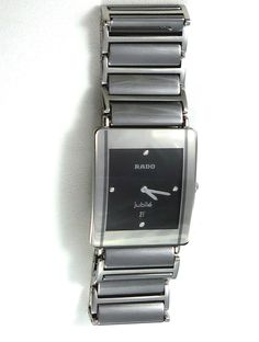 Beautiful luxury watch for men or women. Get discount by clicking on COUPON AVAILABLE in listing.