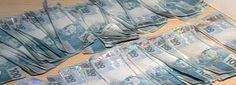 PORTAL JORGE GONDIM: ECONOMIA - BC revela que US$ 1,2 bilhão deixou o p...Saída foi registrada após entrada de recursos no mês de abril. Na parcial do ano, US$ 5 bilhões deixaram a economia brasileira.